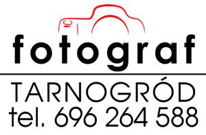 Fotograf Tarnogród - Grzegorz Piskorski