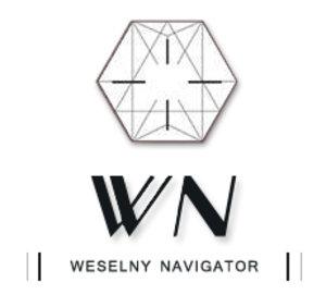Weselny Navigator