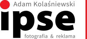 Adam Kolaśniewski