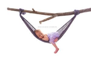 Konsultacje, sesje mentoringowe - fotografia ciążowa, noworodkowa, dziecięca