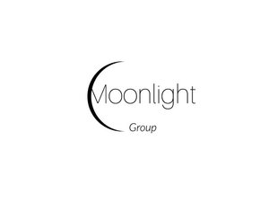 MOONLIGHT Group