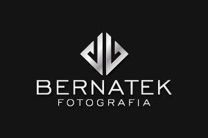 Jacek Bernatek