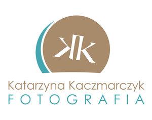 Katarzyna Kaczmarczyk Fotografia