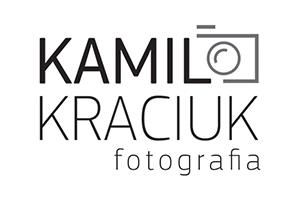 Fotograf Kamil Kraciuk