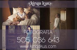 KingaKus Fotografia