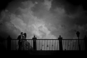 Fotograf ślubny Kalisz