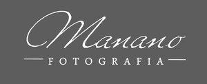 Manano fotografia - Marzena Napora - Nowak