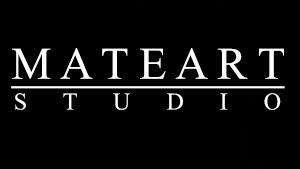 MateArt Studio
