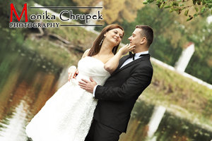 Monika Chrupek PHOTOGRAPHY