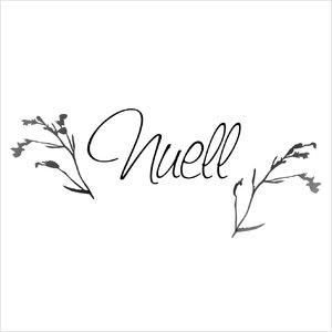 Nuell