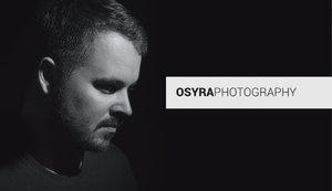 OsyraPhotography