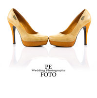PEFOTO STUDIO FOTOGRAFII