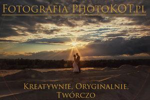 PhotoKOT.pl