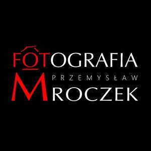 Fotografia Przemysław Mroczek