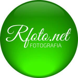 RFOTO.NET