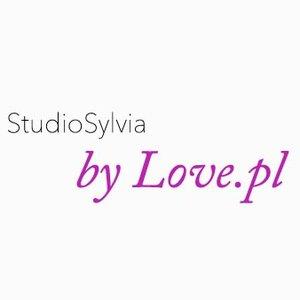 byLove.pl