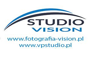 STUDIO VISION
