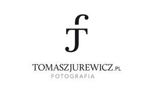Tomasz Jurewicz