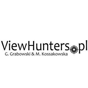 ViewHunters - chwytamy wspomnienia
