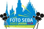 FotoSeba Video Janina Film