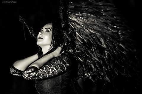 Paparaccy Studio fotograf Adam Chruściel