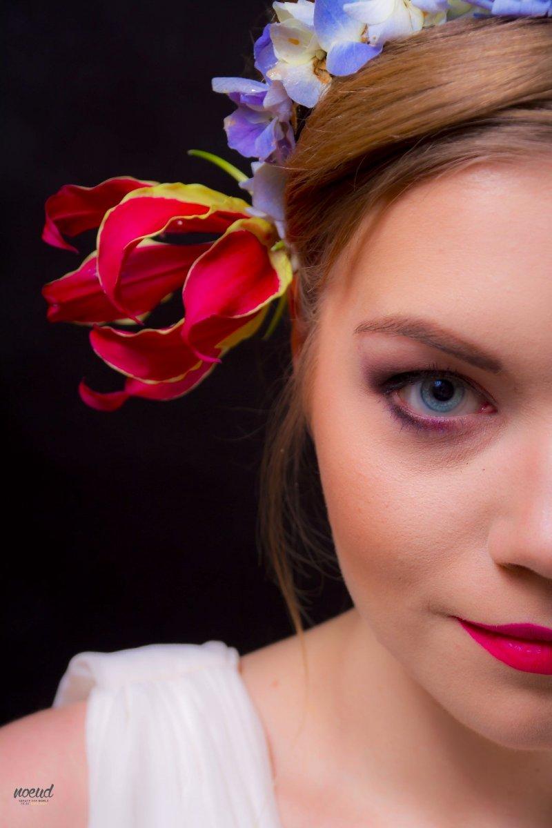 Noeud - Ania Kotuła Fotografia