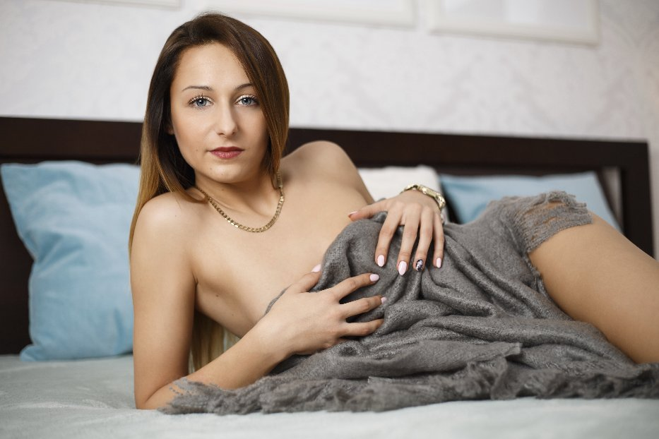 Anita Krysztofiak Fotografia