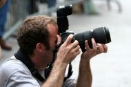 Kurs fotografia profesjonalna