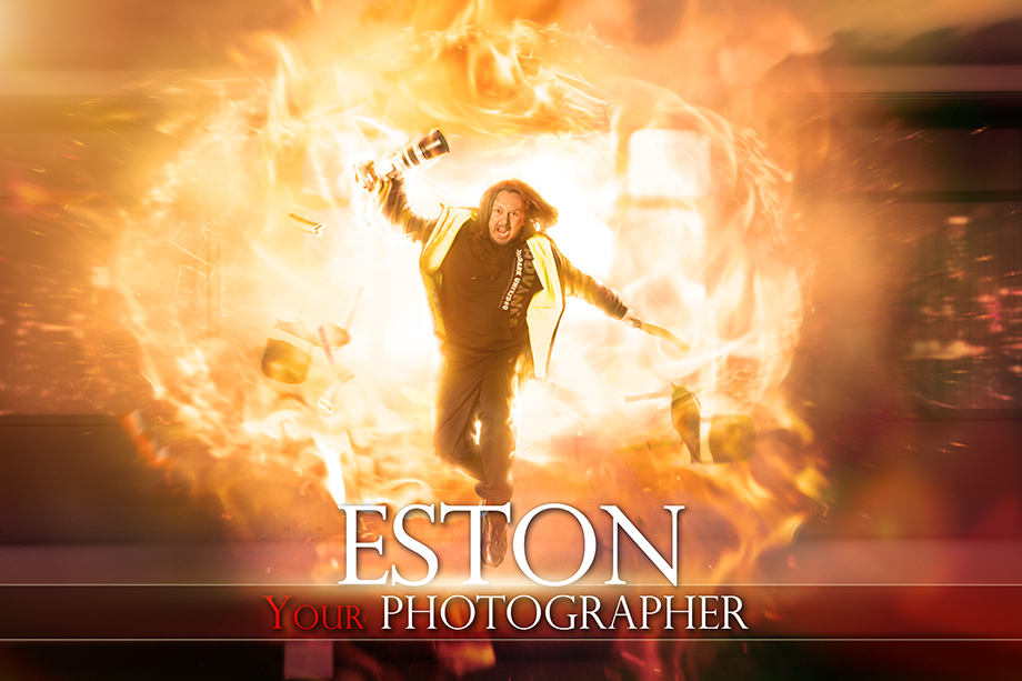 Foto Eston