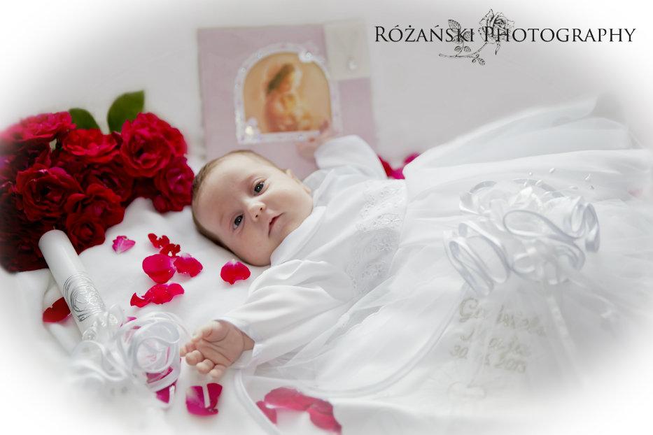 Różański Photography