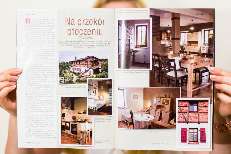 all visual - studio kreatywne. Jan Szymczak
