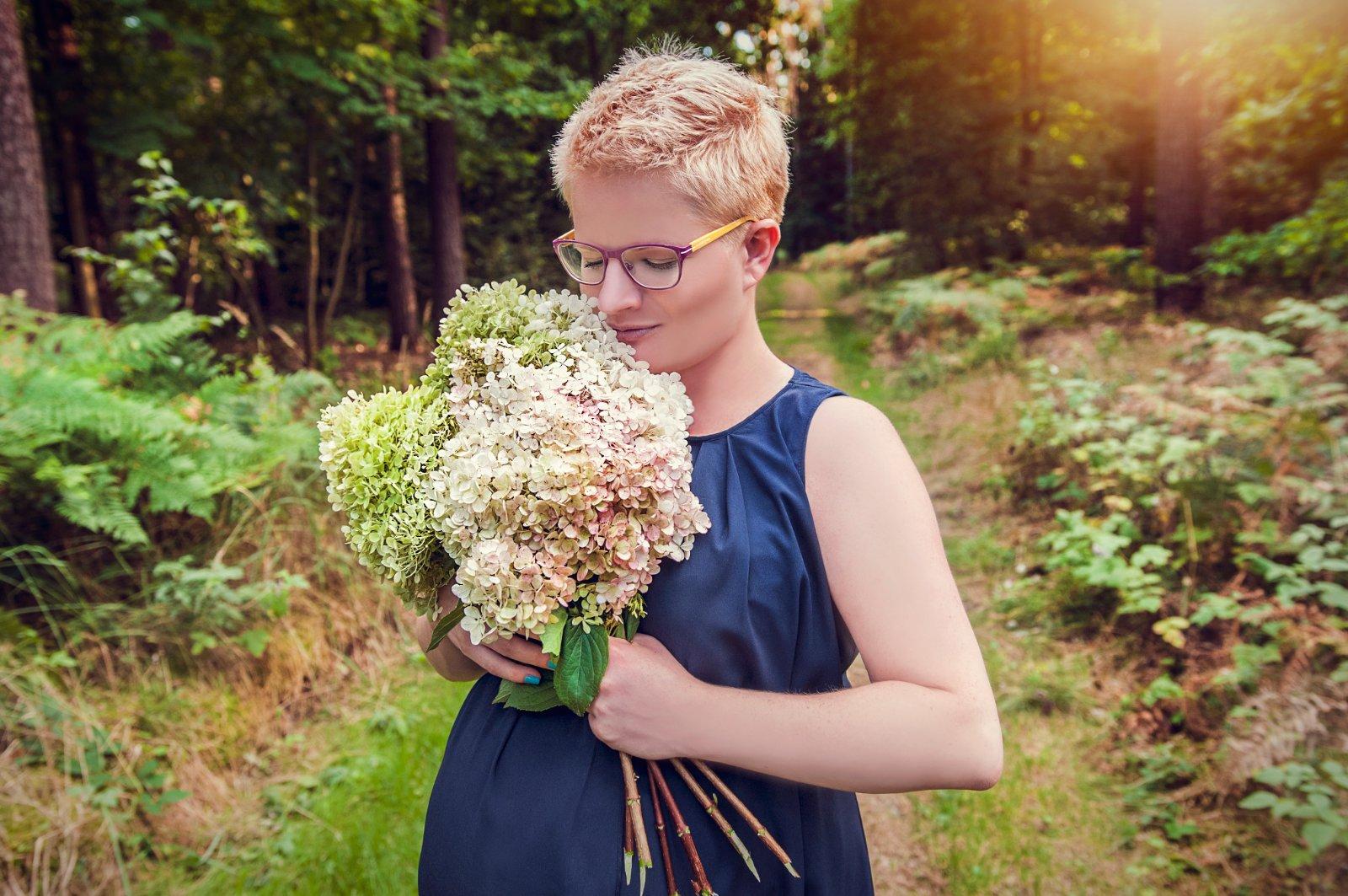 Zagraniczne randki russiancupid rozwodki polskie gotowe na