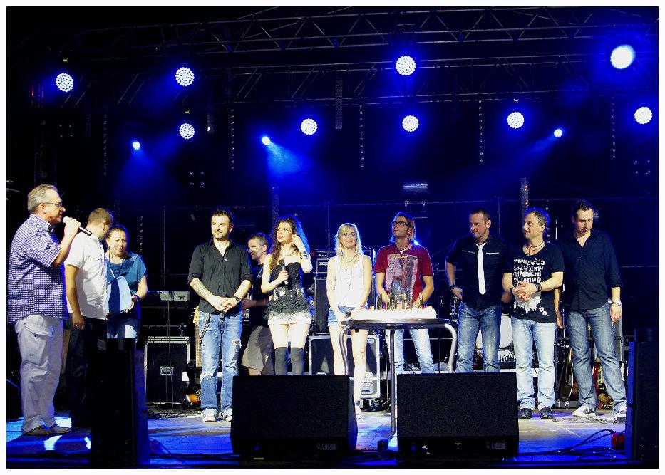 FOTO-REWER-GROUP