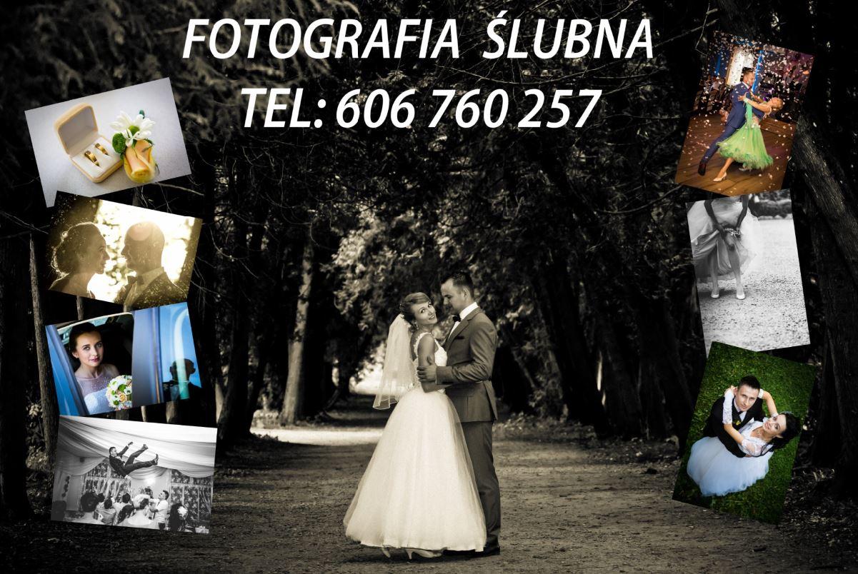 Fotografia ślubna Ustrzyki Dolne Fotograf Wesele Porównanie 145