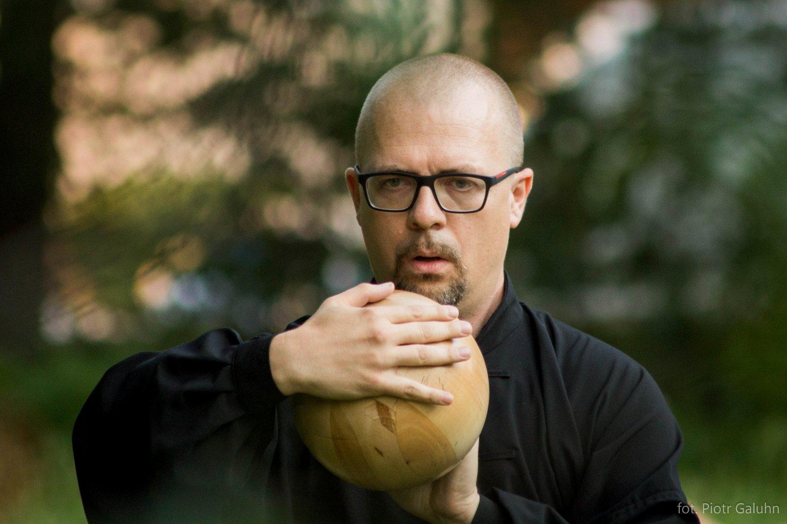 Piotr Galuhn Fotografia