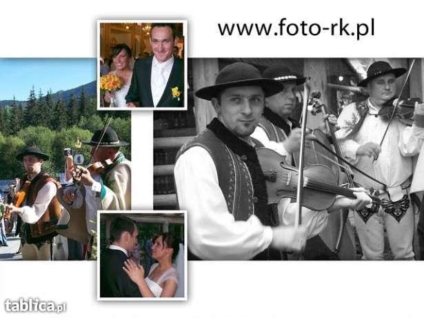 usługi-foto+wideo , reportaż-ślubny
