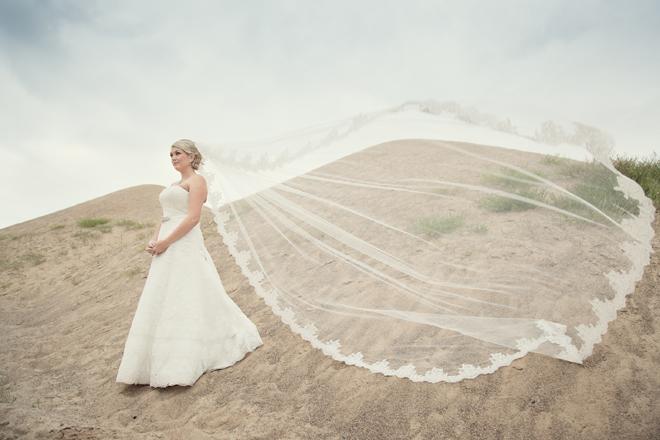 Fotografia ślubna - Iwona Aleksandrowicz