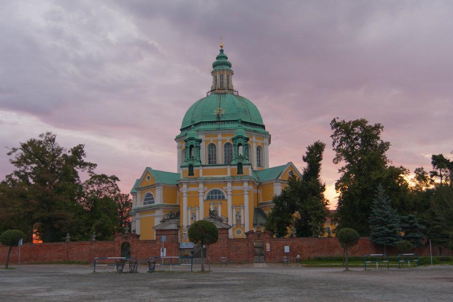www.foto.internetvip .pl - Sylwia i Mariusz Zaremba
