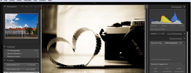 Fotowytwórnia Adam Kraska