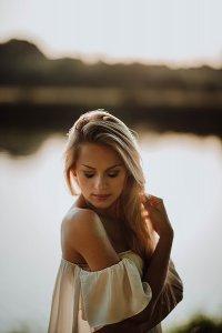 Agnieszka Gofron Fotografia