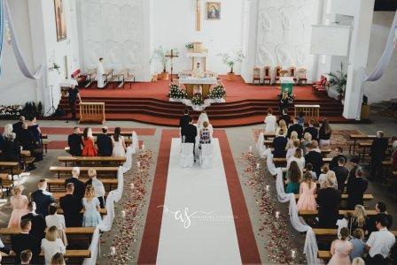 Agnieszka Sielewicz Fotografia
