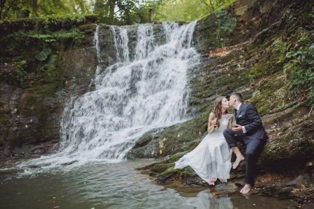 Foto-Video Adam i Ewa