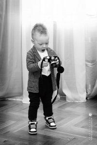 Agnieszka Kujawa Photography