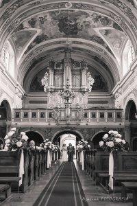 Agaciak fotografia ślubna, noworodkowa, dziecięca i okolicznościowa
