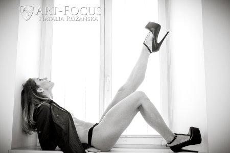 Art-Focus Fotografia i Film