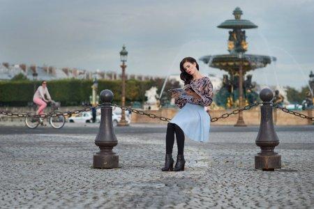 ARTJANI PHOTOGRAPHER