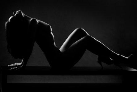 ArtMoon Photography - Mariusz Jakubowski