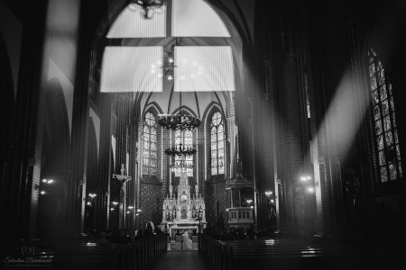 Fotograf Wrocław - Sebastian Burakowski