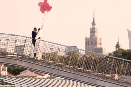 FILMiFOTOGRAFIA.PL