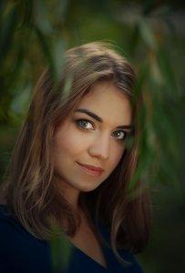 Foto Bajki
